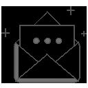 email marketing valencia