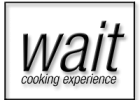 Cliente Wait Cooking Experience